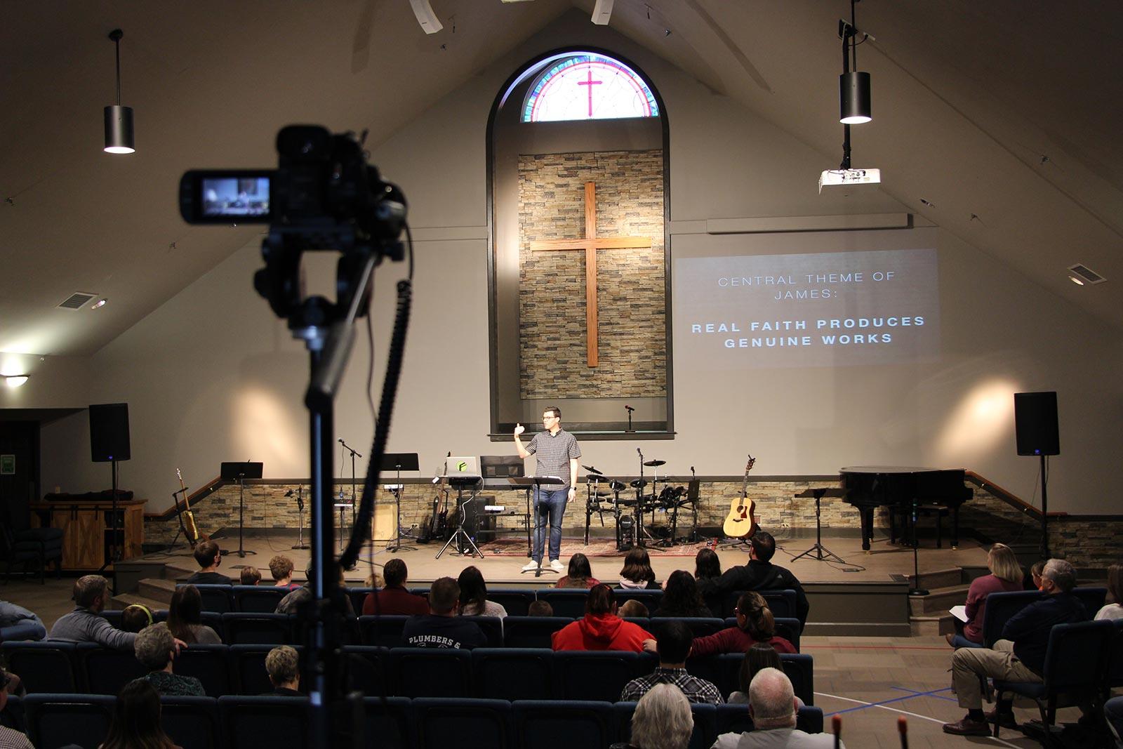 Faith-Baptist-church-service-livestream